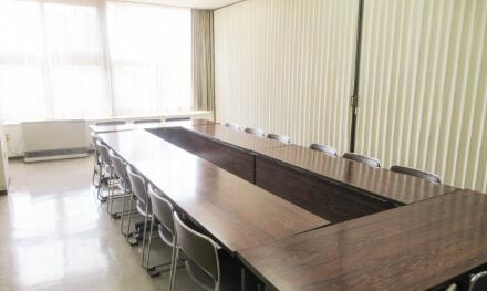 2階 会議室②